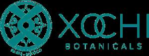 XOCHI Botanicals